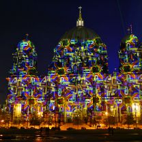 2009_festival_of_lights_11.jpg