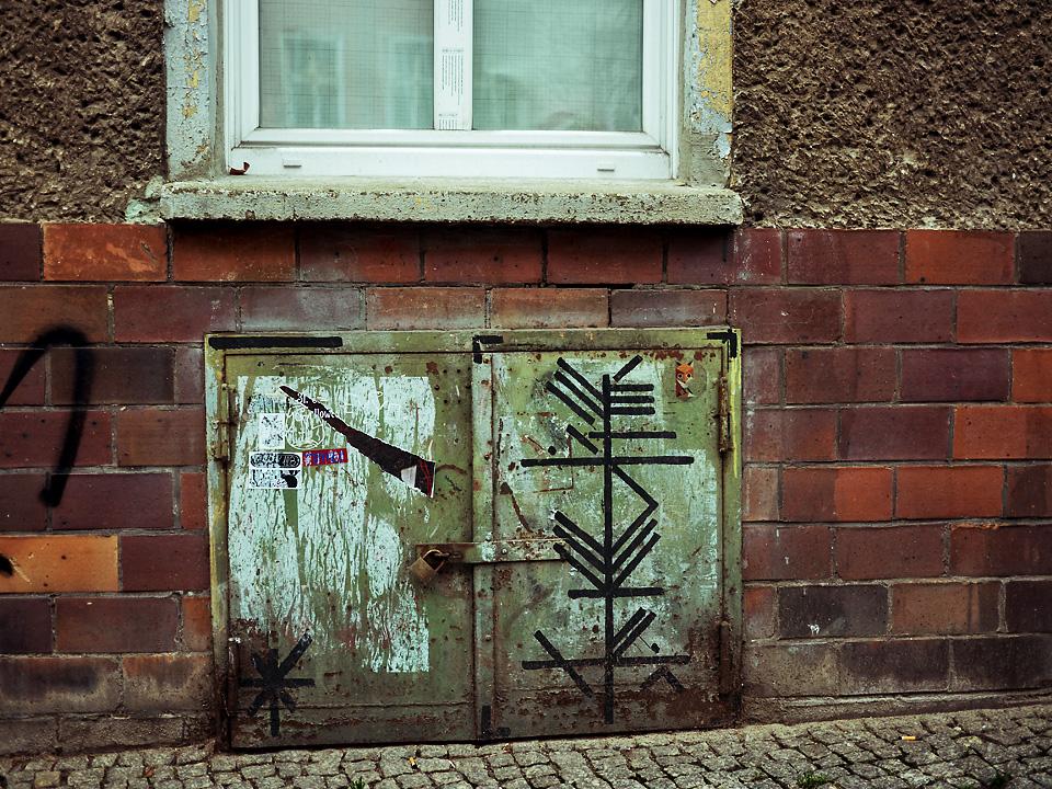 Beste Spielothek in Berlin-Hohenschönhausen finden