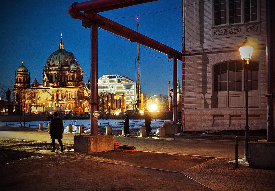 Mendelssohn remise berlin veranstaltungen