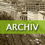 tl_files/berlin_shuts/navi/archiv2.jpg